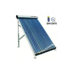 Vakuuminis saulės kolektorius HPC24-20