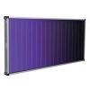 Termicol T20USH, 2.1 m2 plokščias saulės kolektorius horizontaliam montavimui